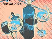Alexa! Pour Me A Gin by Season3