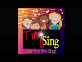 Join the Tiny Sing